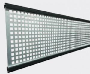 https://www.schutting.nl/bestanden/cache/afb/11029/Aluminium-lamel-deco-antraciet-alu-Fixed-system-2x206x1793mm.jpg