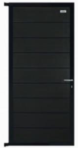 https://www.schutting.nl/bestanden/cache/afb/11035/*WPC-poort-fixed-system-(voorgemonteerd)-antraciet-200x90cm-ALU-Antraciet-inclusief-beslag.jpg