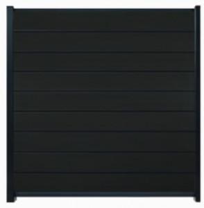 https://www.schutting.nl/bestanden/cache/afb/11037/*WPC-schutting-fixed-system-antraciet-196x180cm-ALU-Antraciet-9-wpc-lamellen--8-alu-veren.jpg
