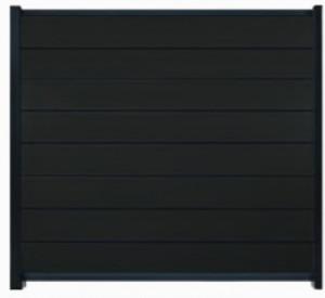 https://www.schutting.nl/bestanden/cache/afb/11038/*WPC-schutting-fixed-system-antraciet-175x180cm-ALU-Antraciet-8-wpc-lamellen--7-alu-Antra-veren.jpg