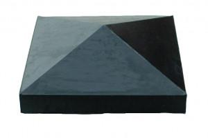 https://www.schutting.nl/bestanden/cache/afb/12472/Afdekmuts-55x55cm-Zwart-gecoat.jpg