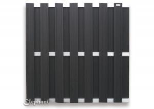 https://www.schutting.nl/bestanden/cache/afb/14371/*WPC-Designscherm-Antraciet-14-pl-13mm-met-3-Aluminium-regels-180x180cm.jpg