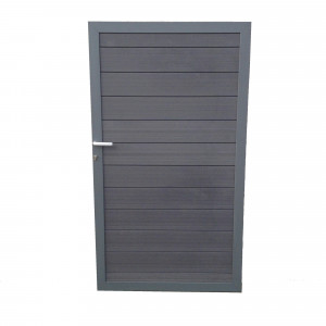 https://www.schutting.nl/bestanden/cache/afb/15136/Dual-Straight-WPC-Tand&groef-POORT-incl-slot-Black-100x200cm.jpg
