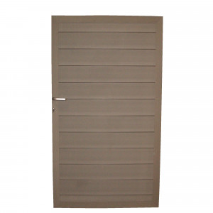 https://www.schutting.nl/bestanden/cache/afb/15137/Dual-Straight-WPC-Tand&groef-POORT-incl-slot-Grey-100x200cm.jpg