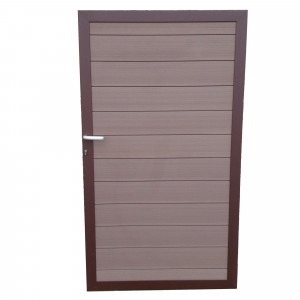 https://www.schutting.nl/bestanden/cache/afb/15138/Dual-Straight-WPC-Tand&groef-POORT-incl-slot-Brown-100x180cm.jpg