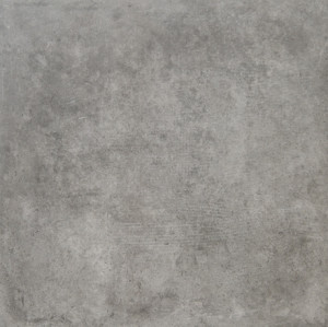 https://www.schutting.nl/bestanden/cache/afb/18231/*Aanbieding-Keramische-tegel-Betonlook-Smoke-Grey-59x59x2cm-full-body-gerectificeerd.jpg