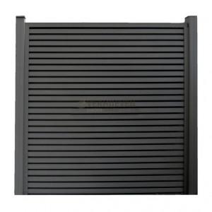 https://www.schutting.nl/bestanden/cache/afb/19325/Dual-Straight-WPC-Lamellen-scherm-Black-200(b)x180(h)cm.jpg