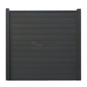 https://www.schutting.nl/bestanden/cache/afb/19328/Dual-Straight-WPC-Tand&Groef-tuinscherm-Black-180x180cm.jpg