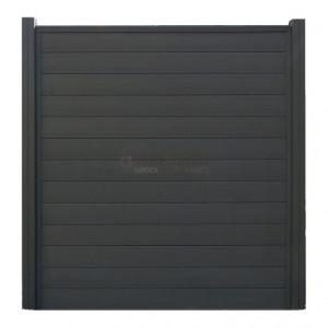 https://www.schutting.nl/bestanden/cache/afb/19332/Dual-Straight-WPC-Tand&Groef-tuinscherm-Black-200x180cm.jpg
