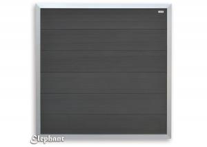 https://www.schutting.nl/bestanden/cache/afb/19379/WPC-Forte-scherm-antraciet-met-aluminium-kader-180x180cm.jpg