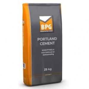 https://www.schutting.nl/bestanden/cache/afb/21325/*Cement-zak-25-kg.jpg