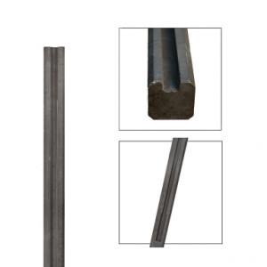 https://www.schutting.nl/bestanden/cache/afb/23653/*Combiwood-gladde-betonpaal-Antraciet-10x10x275cm-Tussenpaal.jpg