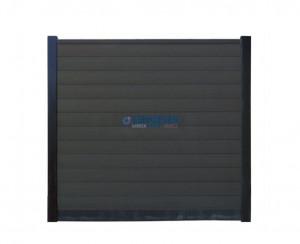 https://www.schutting.nl/bestanden/cache/afb/23721/Combiwood-WPC-scherm-180x180cm-Antraciet.jpg