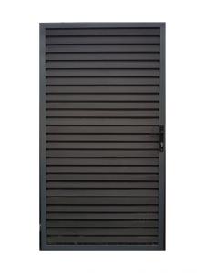 https://www.schutting.nl/bestanden/cache/afb/25254/Dual-Straight-WPC-lamellen-POORT-incl-slot-Black-100x190cm-gelakt-frame-OP-AANVRAAG.png