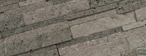 https://www.schutting.nl/bestanden/cache/afb/25509/Stone-Panels-Grey--Black-Lava--60x15x15-25cm-Breukruw.jpg