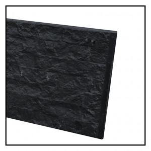 https://www.schutting.nl/bestanden/cache/afb/26077/Betonplaat-Granietmotief-dubbelzijdig-Antraciet-184x36x48cm.jpg