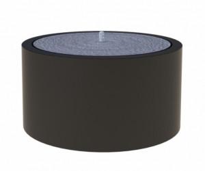 https://www.schutting.nl/bestanden/cache/afb/29602/Aluminium-Ronde-watertafel-met-pomp-en-verlichting-100x75cm-RAL-7021-3mm.jpg