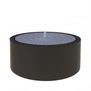 https://www.schutting.nl/bestanden/cache/afb/29603/Aluminium-Ronde-watertafel-met-pomp-en-verlichting-145x40cm-RAL-7021-3mm.jpg