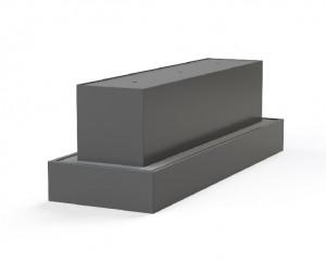 https://www.schutting.nl/bestanden/cache/afb/29613/Aluminium-Waterblok-met-pomp-en-verlichting-300x70x70cm-onbehandeld-4-mm.jpg