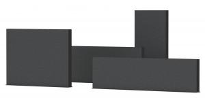 https://www.schutting.nl/bestanden/cache/afb/29676/Aluminium-Wand-300x15x100cm-RAL-7021-3mm.jpg