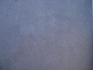 https://www.schutting.nl/bestanden/cache/afb/375/*AANBIEDING-Graniet-Tegel-G654-gezoet-MF-Donker-Grijs-80x80x3cm-OPOP.jpg