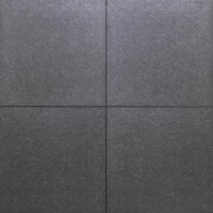 https://www.schutting.nl/bestanden/cache/afb/43302/Keramische-tegel-XL-Basaltino-60x60x3cm.jpg