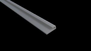 https://www.schutting.nl/bestanden/cache/afb/53878/Easy-Wall-classic-startprofiel-200cm.png