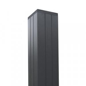 https://www.schutting.nl/bestanden/cache/afb/8343/*WPC-fixed-system-ALU-Antraciet-paal--2-afdekstrips-lengte-270cm-tbv-180cm-hoog-incl-kapje.jpg