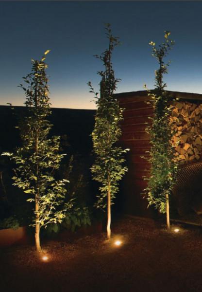Lightpro LED Agate 3W