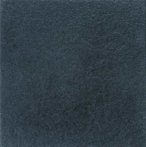 Betontegel Zwart 60x60.De Belgische Zwart Basalt 60x60x4cm Op Op Betontegel Met Coating