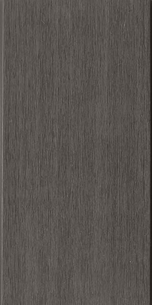 Easy-Wall classic 13x173x3600mm wb. 162mm Dark Grey