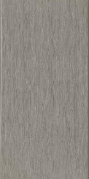 Easy-Wall classic 13x173x3600mm wb. 162mm Light Grey