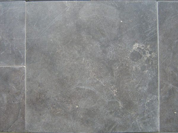 Antraciet Tegel 80x80.Chinees Hardsteen Mf Antraciet 80x80x3cm Verhoeven Garden Stones